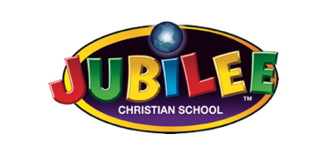 Jubilee Christian School